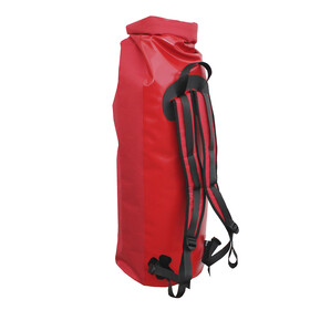 Relags Seesack Luggage organiser 40 l red